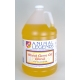 Wheat Germ Oil Blend - Gallon