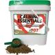 Formula 707 Calming Essentials - 5lbs.