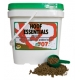 Formula 707 Hoof Essentials - 2.5 lbs.
