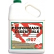 Formula 707 Performance Essentials Liquid - 1 Gal.