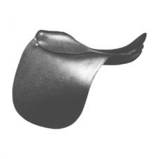 Fieldcrest Show Saddle