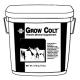 Grow Colt - 7 lbs.