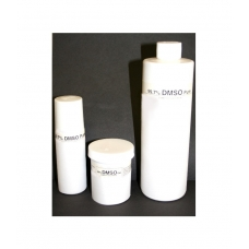 DMSO Gel - 4oz.