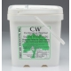 CW Continuous Wormer - 10 1bs.