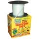 Sticky Roll Fly Tape System 600ft. - Refill