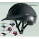 Spirit Equestrian Riding Helmet