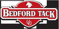 Bedford Tack